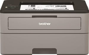 Brother HLL2350W