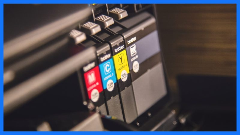 Características, funciones y precio de la impresora LED