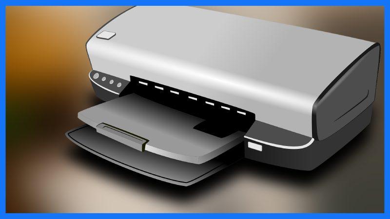 Las mejores Impresoras láser baratas Características y precios